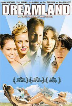 Ver película Dreamland