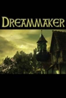 Ver película Fabricante de sueños