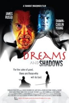 Dreams and Shadows en ligne gratuit