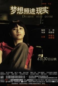 Ver película Dreams May Come