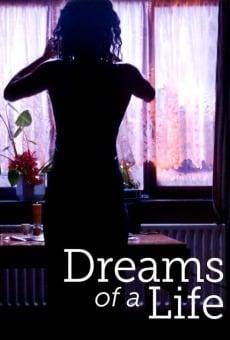 Ver película Dreams of a Life