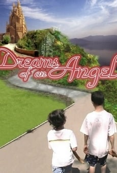 Dreams of an Angel on-line gratuito