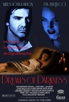 Dreams of Darkness online