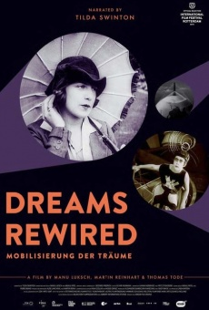 Dreams Rewired online streaming