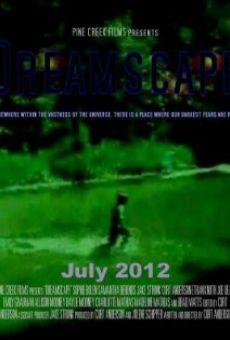 Ver película Dreamscape