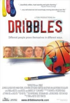 Ver película Dribbles