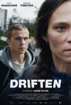 Ver película Drift