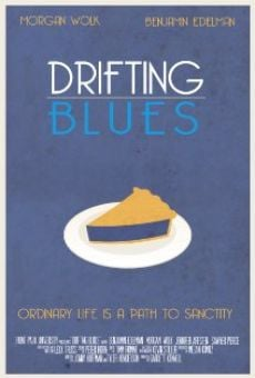 Drifting Blues on-line gratuito