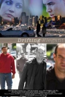 Drifting Elegant on-line gratuito
