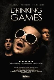Drinking Games online streaming
