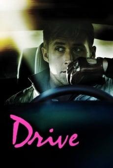 Ver película Drive