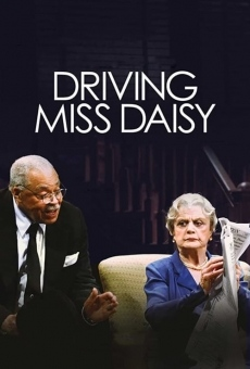Conduciendo a Miss Daisy online