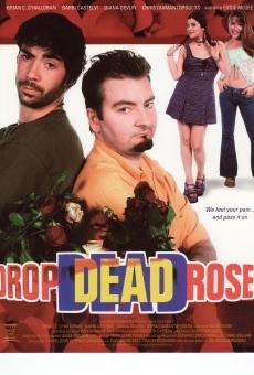 Ver película Rosas muertas