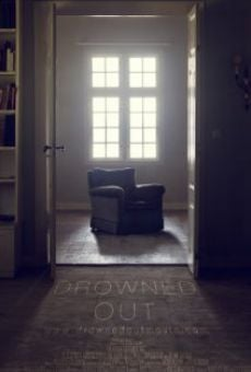 Película: Drowned Out