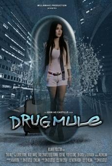 Drug Mule online