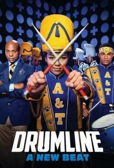 Drumline: A New Beat on-line gratuito