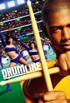 Ver película Drumline
