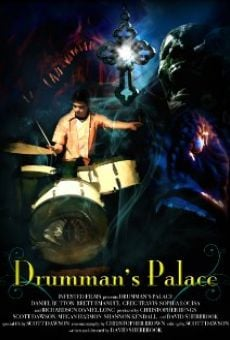 Ver película Drumman's Palace