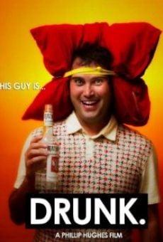 Ver película Drunk
