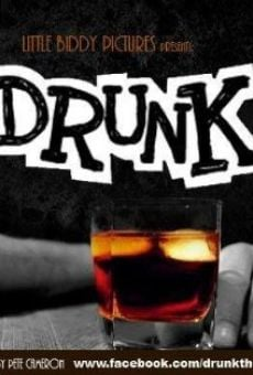 Drunk online