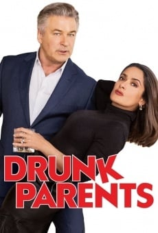 Drunk Parents online streaming