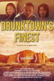 Drunktown's Finest on-line gratuito