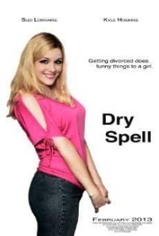 Dry Spell online