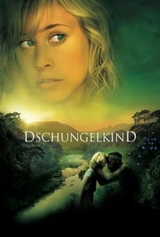 Dschungelkind on-line gratuito