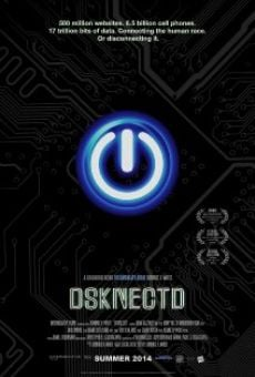 DSKNECTD on-line gratuito