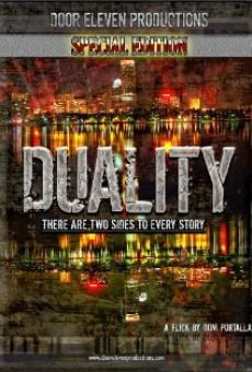 Duality Online Free