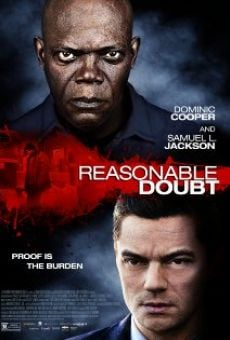 Reasonable Doubt on-line gratuito