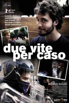 Aspettando Godard online streaming