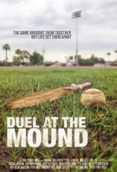Película: Duel at the Mound