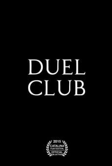 Duel Club on-line gratuito