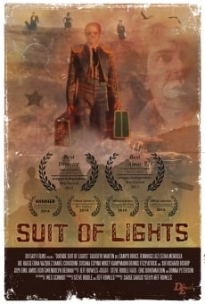Ver película Duende: Suit of Lights
