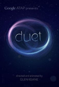 Duet online streaming