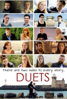 Ver película Duets