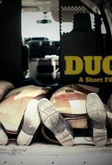 Ver película Dug