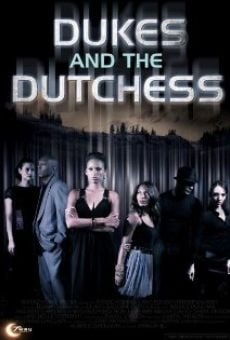 Dukes and the Dutchess online kostenlos
