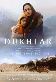 Dukhtar online streaming
