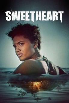 Sweetheart en ligne gratuit