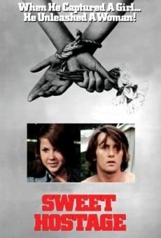 Ver película Dulce secuestro