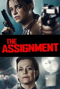The Assignment on-line gratuito