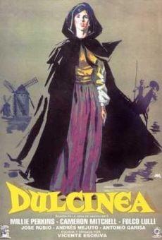 Dulcinea on-line gratuito