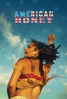 American Honey gratis