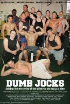 Dumb Jocks on-line gratuito
