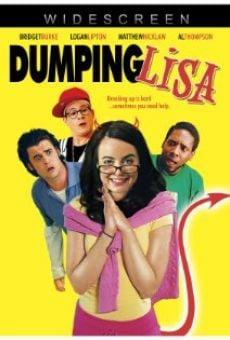 Dumping Lisa gratis
