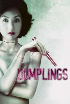 Dumplings on-line gratuito