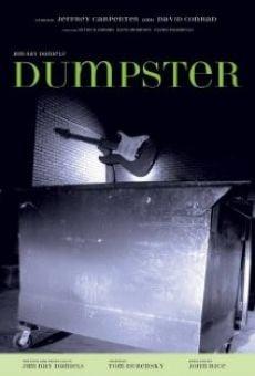Ver película Dumpster