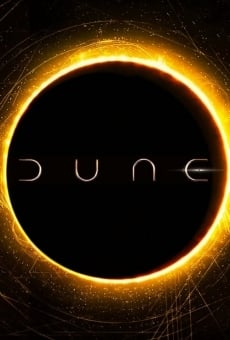 Dune online streaming